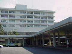 病院 附属 大学 宮崎 医学部