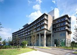 東京 北 医療 センター 独立行政法人国立病院機構 東京医療センター