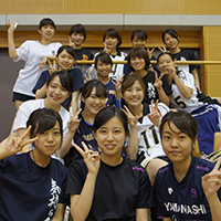 2017summer_event_photo_volleyball